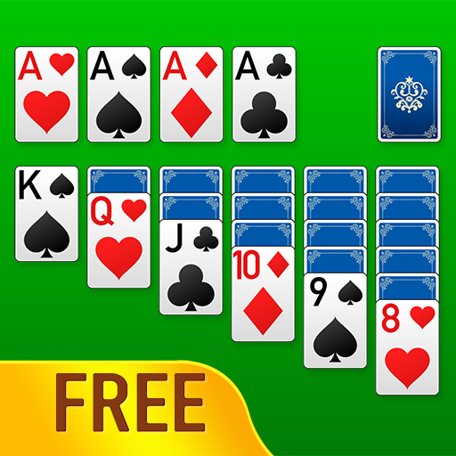 Solitaire Card Games Free Mod apk download – Mod Apk 1.13.210 [Unlimited money] free for Android.