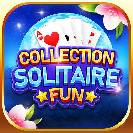 Solitaire Collection Fun Mod apk download – Mod Apk 1.0.29 [Unlimited money] free for Android.