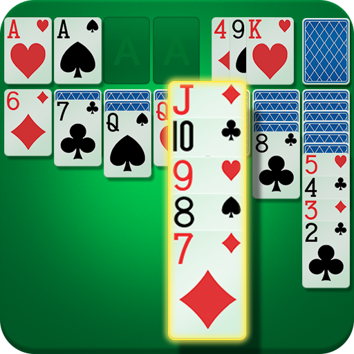 Solitaire Kingdom Mod apk download – Mod Apk 1.9.5 [Unlimited money] free for Android.