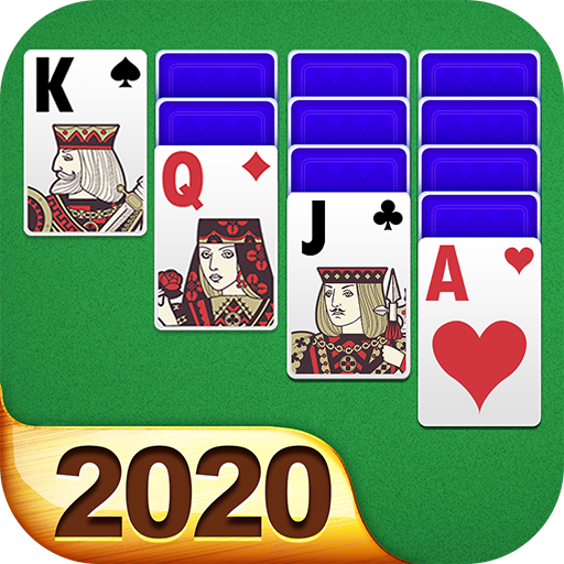 Solitaire Mod apk download – Mod Apk 18.0.0 [Unlimited money] free for Android.