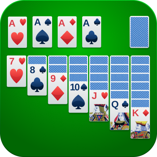 Solitaire Mod apk download – Mod Apk 2.5 [Unlimited money] free for Android.