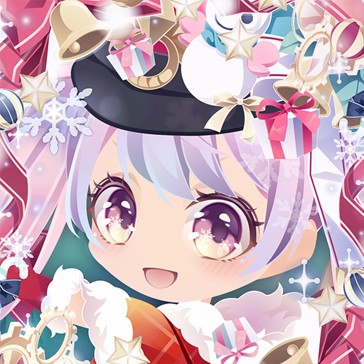 Star Girl Fashion❤CocoPPa Play Mod apk download – Mod Apk 1.85 [Unlimited money] free for Android.