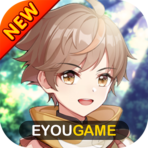 Starlight Isle-New Adventure Story Pro apk download – Premium app free for Android 15.0