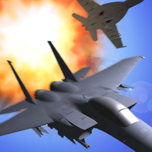 Strike Fighters Pro apk download – Premium app free for Android 5.5.1