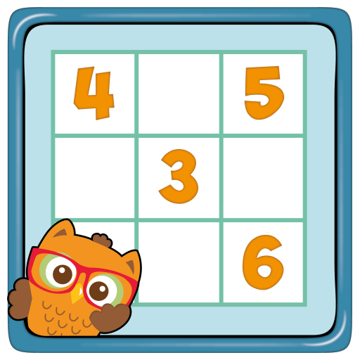 Sudoku – Logic Puzzles Mod apk download – Mod Apk 2.7.4 [Unlimited money] free for Android.
