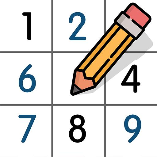 Sudoku Mod apk download – Mod Apk 1.1.1 [Unlimited money] free for Android.