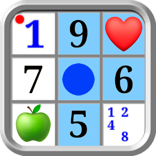 Sudoku Pro apk download – Premium app free for Android 12.10