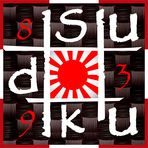 Sudoku classico Mod apk download – Mod Apk 2.8.1 [Unlimited money] free for Android.