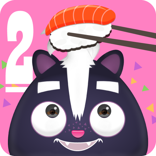 TO-FU Oh!SUSHI 2 Mod apk download – Mod Apk 1.6 [Unlimited money] free for Android.