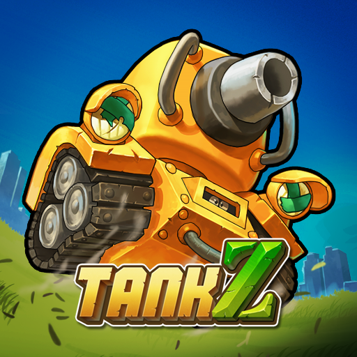 Tank Z Pro apk download – Premium app free for Android 55