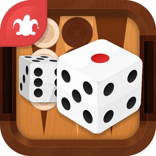 Tavla Online Mod apk download – Mod Apk 1.2.0 [Unlimited money] free for Android.
