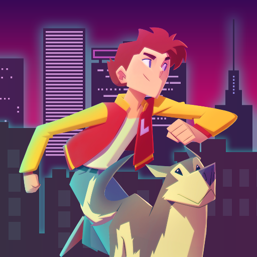 Top Run: Retro Pixel Adventure Mod apk download – Mod Apk 1.4.3 [Unlimited money] free for Android.