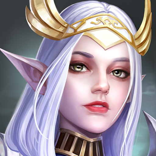 Trials of Heroes: Idle RPG Mod apk download – Mod Apk 2.5.10 [Unlimited money] free for Android.