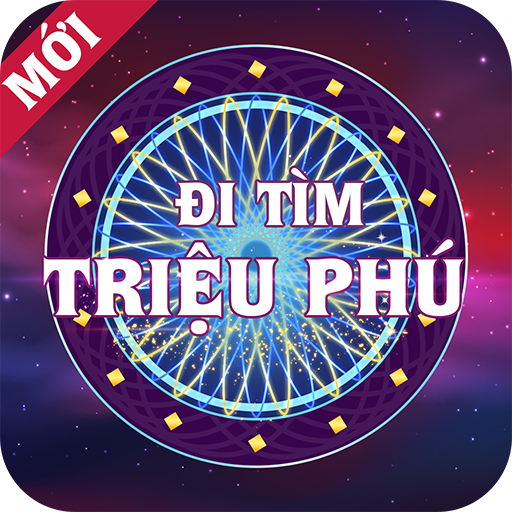 Trieu Phu – Ty Phu: Mobile Mod apk download – Mod Apk 1.8 [Unlimited money] free for Android.