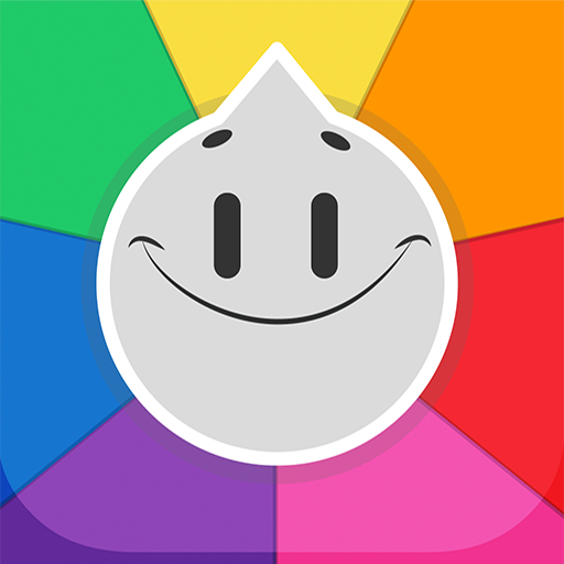 Trivia Crack Mod apk download – Mod Apk 3.96.0 [Unlimited money] free for Android.