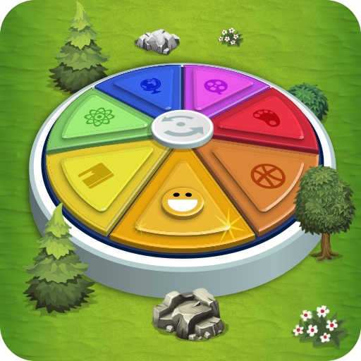Trivial World Quiz Pursuit Mod apk download – Mod Apk 1.6.4 [Unlimited money] free for Android.