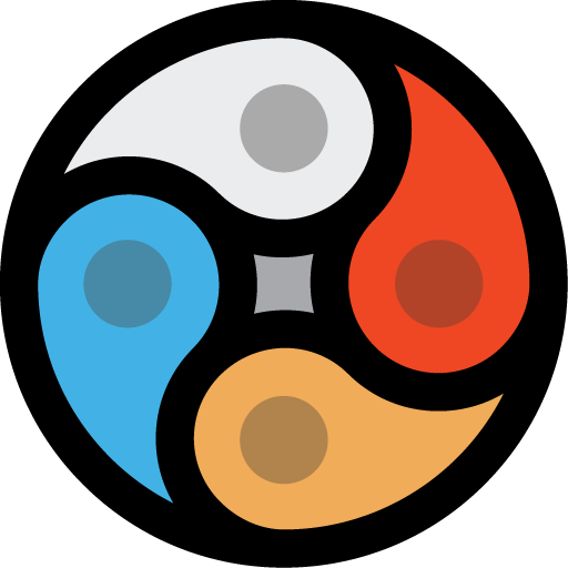 True Masters Mod apk download – Mod Apk 1.55 [Unlimited money] free for Android.