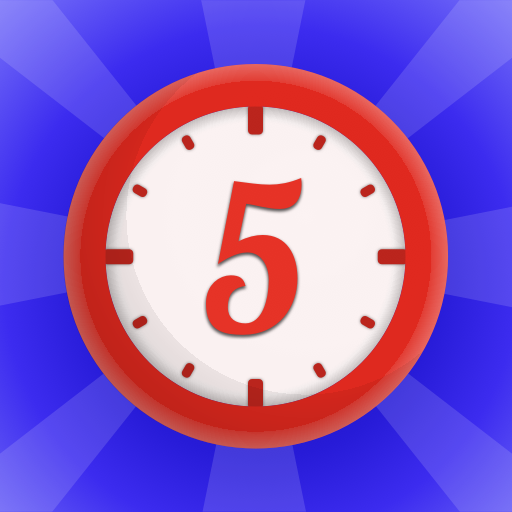Tuku Tuku – 5 Second Challenge Pro apk download – Premium app free for Android 3.4.0