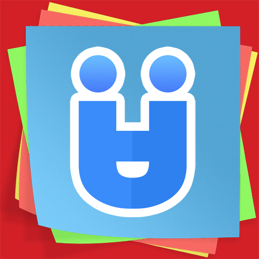 TuttiFrutti Mod apk download – Mod Apk 3.2.1 [Unlimited money] free for Android.