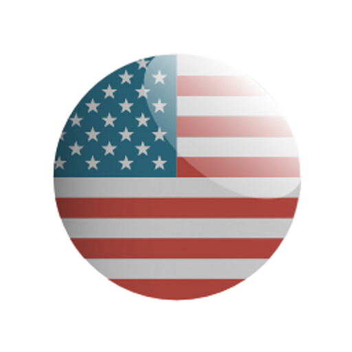 USA Quiz Mod apk download – Mod Apk 1.5 [Unlimited money] free for Android.