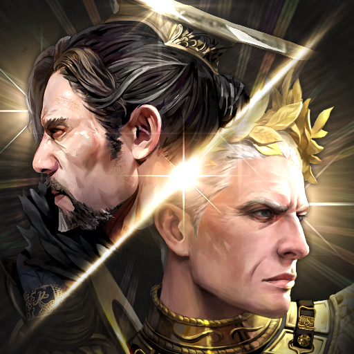 VERSUS : REALM WAR Mod apk download – Mod Apk 1.0.0280 [Unlimited money] free for Android.