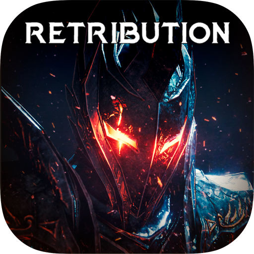 Way of Retribution: Awakening Mod apk download – Mod Apk 2.9912 [Unlimited money] free for Android.