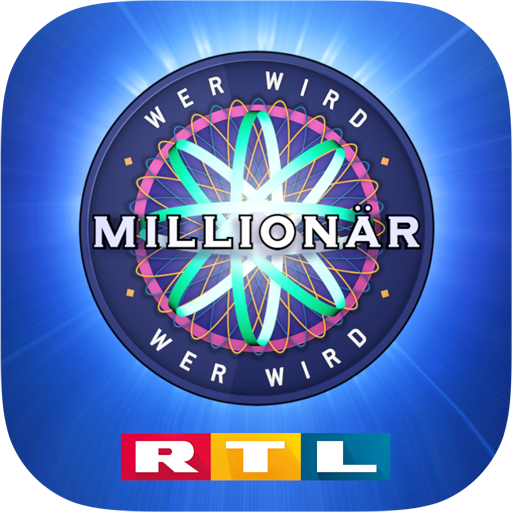 Wer wird Millionär? Trainingslager Mod apk download – Mod Apk 2.0.77 [Unlimited money] free for Android.