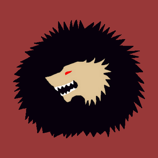 Werewolves Online Pro apk download – Premium app free for Android 10.6