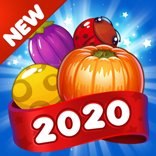 Witchy Wizard: New 2020 Match 3 Games Free No Wifi Mod apk download – Mod Apk 2.1.2 [Unlimited money] free for Android.