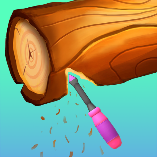 Wood Shop Mod apk download – Mod Apk 1.43 [Unlimited money] free for Android.
