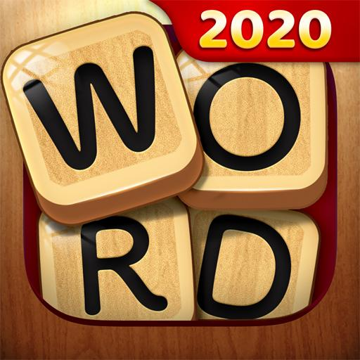 Word Connect Mod apk download – Mod Apk 3.1126.297 [Unlimited money] free for Android.