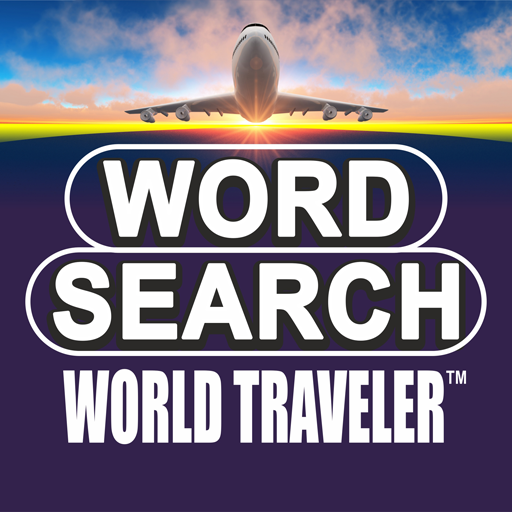 Word Search World Traveler Mod apk download – Mod Apk 1.15.7 [Unlimited money] free for Android.