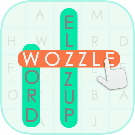 Word Search – Wozzle Mod apk download – Mod Apk 1.8.0 [Unlimited money] free for Android.