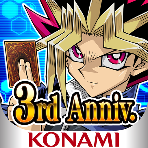 Yu-Gi-Oh! Duel Links Mod apk download – Mod Apk 5.2.0 [Unlimited money] free for Android.