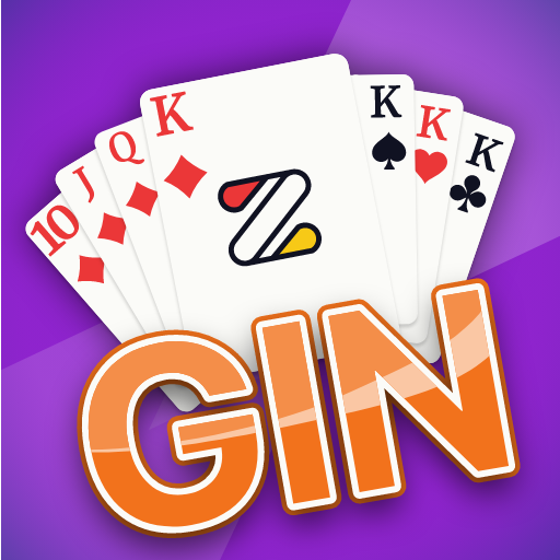 ZGA Gin Rummy Pro apk download – Premium app free for Android 1.8.0