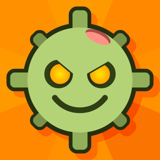 Zombie Sweeper: Seek and Strike Puzzle Pro apk download – Premium app free for Android 1.2.024