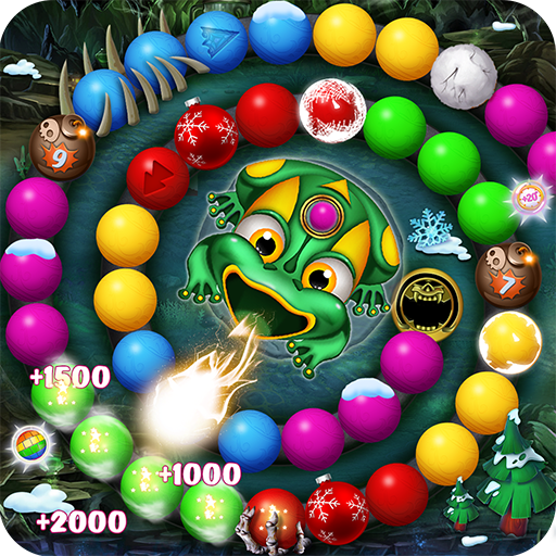 Zumbla Classic Mod apk download – Mod Apk 1.222.412 [Unlimited money] free for Android.
