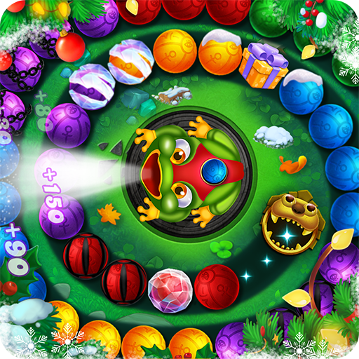Zumble Game Mod apk download – Mod Apk 1.038 [Unlimited money] free for Android.