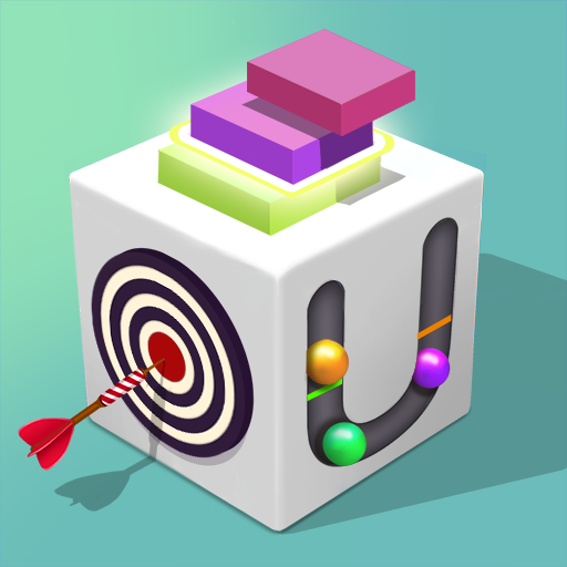 1 Player Pastimes Mod apk download – Mod Apk 0.4.7 [Unlimited money] free for Android.