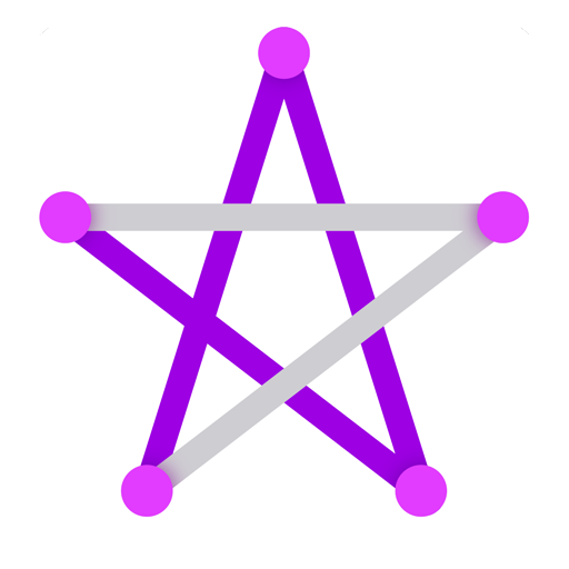 1LINE – One Line with One Touch Mod apk download – Mod Apk 2.2.20 [Unlimited money] free for Android.