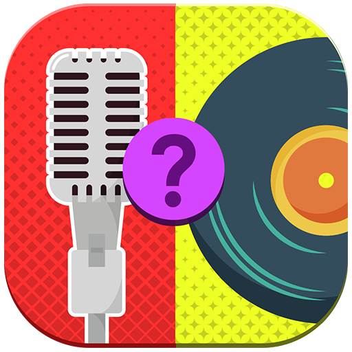 2 Pics 1 Song Quiz Mod apk download – Mod Apk 2.0.4 [Unlimited money] free for Android.