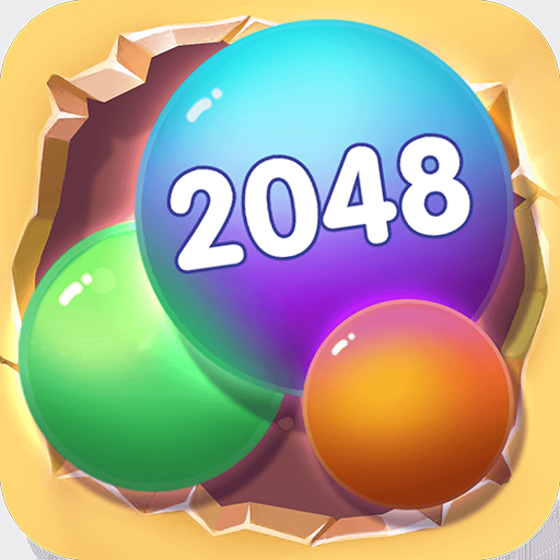 2048 Balls Winner Mod apk download – Mod Apk 1.1.1 [Unlimited money] free for Android.