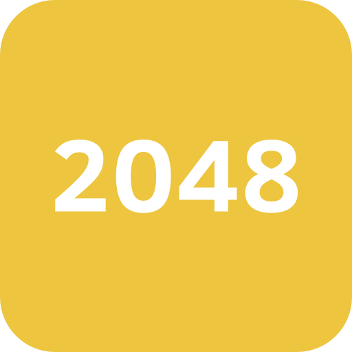 2048 Pro apk download – Premium app free for Android 4.6.6