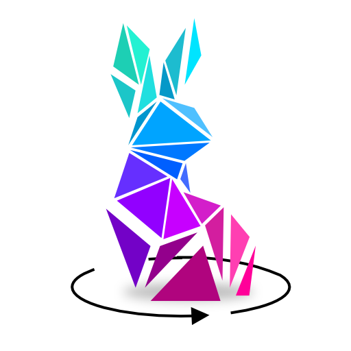 3D low poly puzzle game, rotate puzzles Mod apk download – Mod Apk 1.2.2.700 [Unlimited money] free for Android.