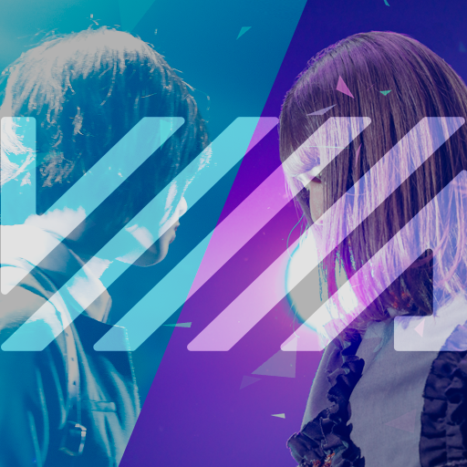 欅坂46・日向坂46 UNI'S ON AIR Mod apk download – Mod Apk 2.2.1 [Unlimited money] free for Android.