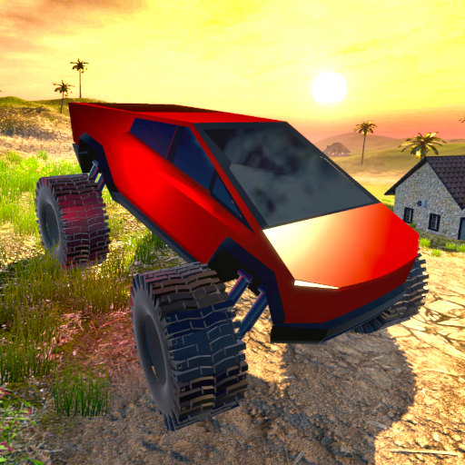 4×4 Offroad Truck Simulator: Tropical Cargo Mod apk download – Mod Apk 5.1.7 [Unlimited money] free for Android.