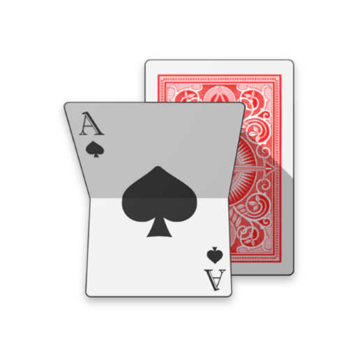 66 Online – Play Multiplayer Santase Card Game Mod apk download – Mod Apk 7.11 [Unlimited money] free for Android.