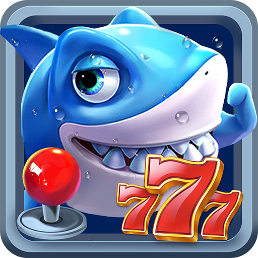 777 Fishing Casino Mod apk download – Mod Apk 1.2.0 [Unlimited money] free for Android.