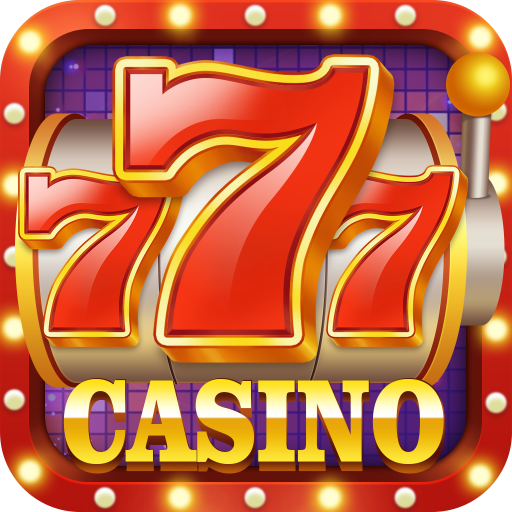 777Casino Mod apk download – Mod Apk 1.2.0 [Unlimited money] free for Android.