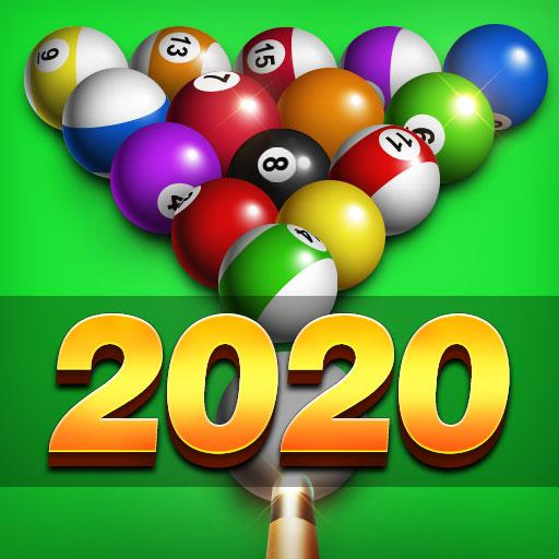 8 Ball Blitz – Billiards Game& 8 Ball Pool in 2020 Pro apk download – Premium app free for Android 1.00.56